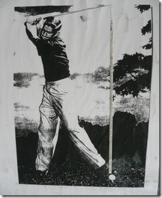 Jack Nicklaus pictures 001