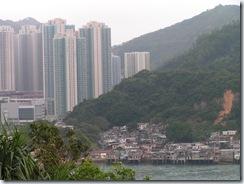 HONG KONG_OLD_NEW