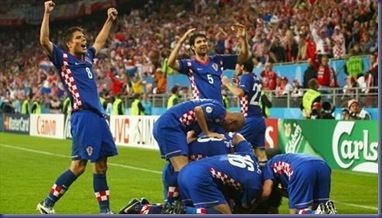 Euro 2008 19