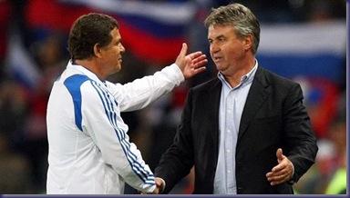 Euro 2008 15