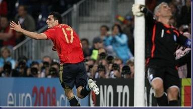 Euro 2008 23