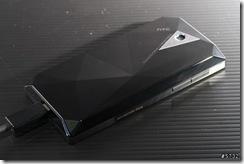 mobile01-64e729553563f005340d4c371912e744