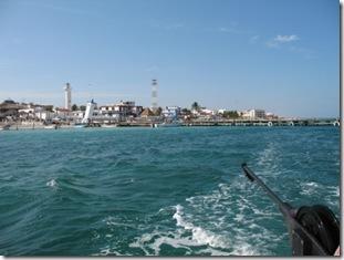 Pesca_Excu1