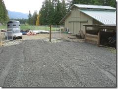 10-11-07 Gravel Roads 014