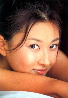 菊川怜の画像 p1_32