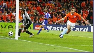 Euro 2008 14