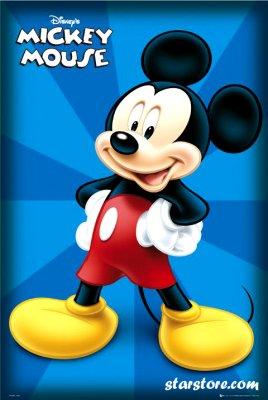 Mickey-poster-classic-l