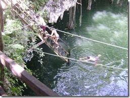 Cenote_excu