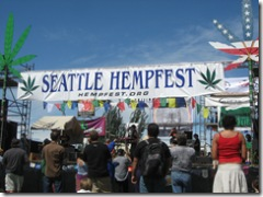 08-18-07 Hempfest weekend 018