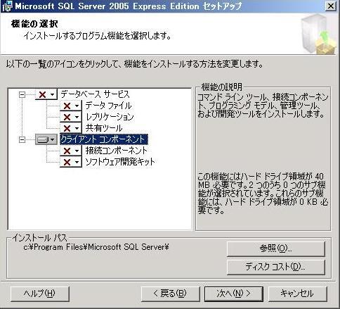 2005 site group msn com: