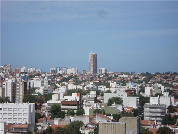 de mar del plata argentina